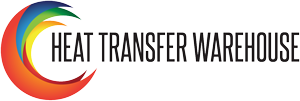 heat transfer warehouse logo