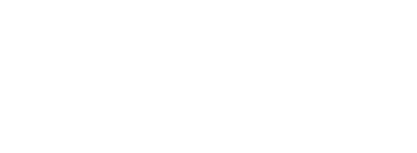 iicrc certification badge