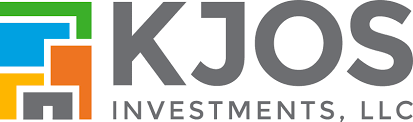 kjos investments llc logo