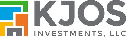 kjos investments llc logo